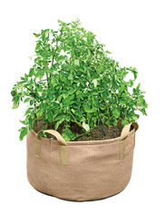 Gardener's Best® Jumbo Potato Grow Bag