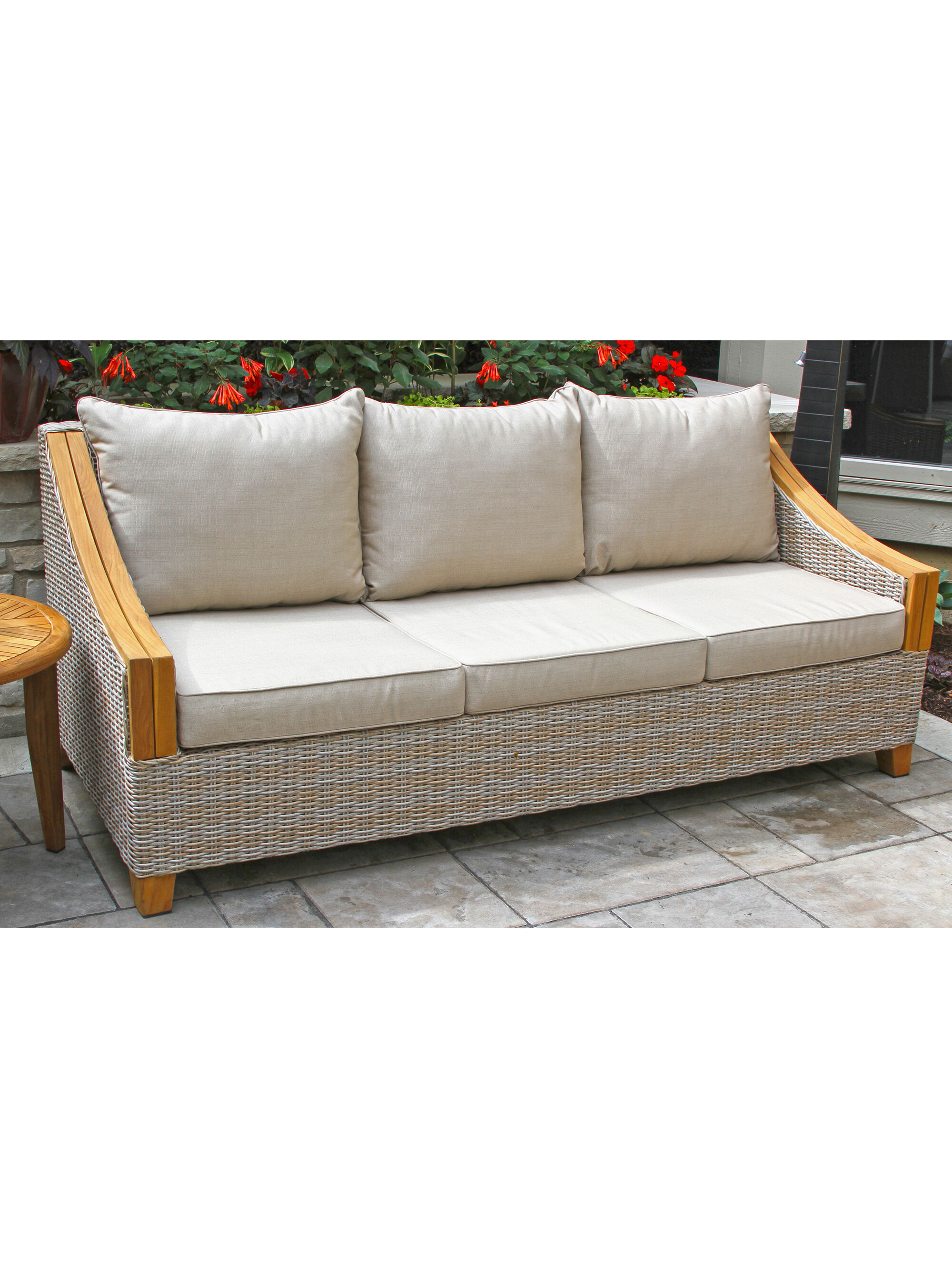Chaise Lounge Patio Furniture Repair: Folding Chaise Lounge Chairs Outdoor