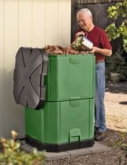 Aerobin® Composter
