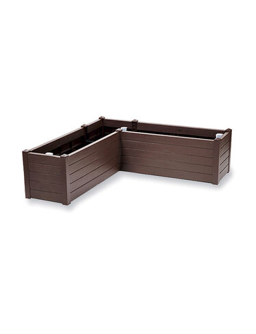 Terrazza L-Conversion Kit, Brown