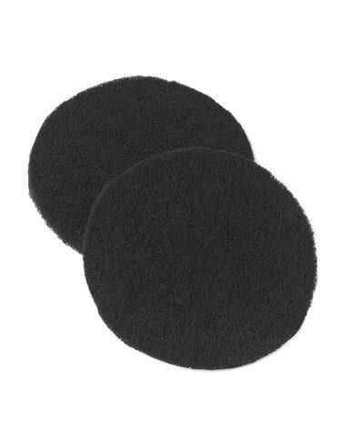 Filters for the Apple Compost Crock, Set of 2