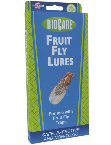 39101_001Vz_fruit fly lures