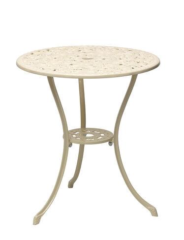 Daisy Chain Bistro Table