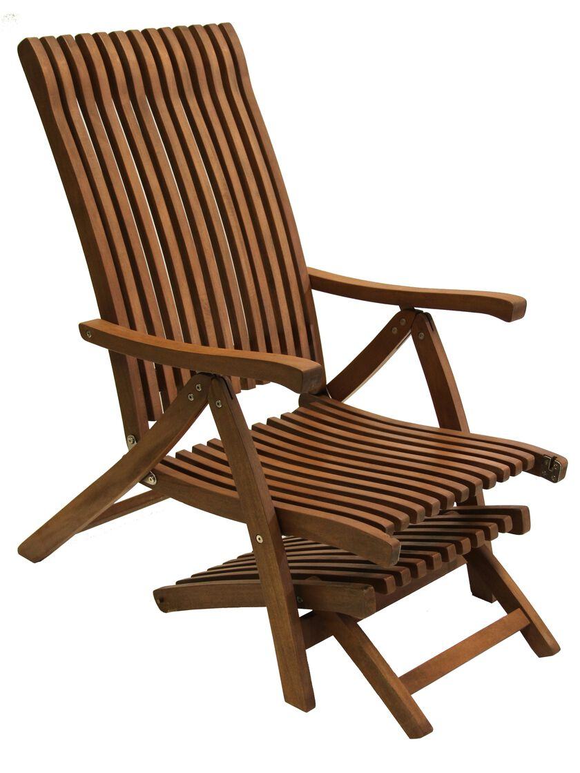 Folding chaise lounge chairs outdoor wood chaise lounge for Chaise lounge buy