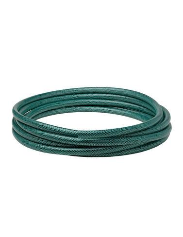 Snip-n-Drip Garden Hose, 25' Watering, Water System, Drip System, Drip Watering, Irrigation, Sprinklers, Drip Irrigation, Water