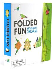 Beginner Origami Kit
