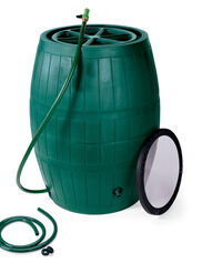 Rain Barrel plus Linking Kit