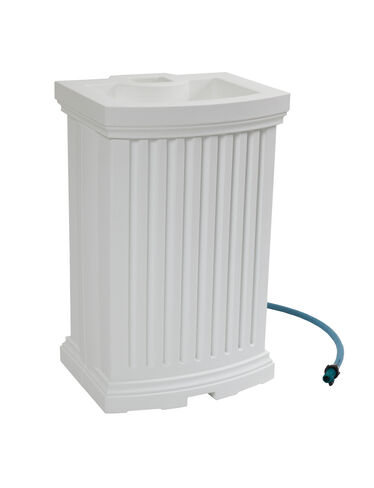 Madison Rain Barrel