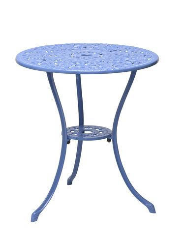 Daisy Chain Bistro Table