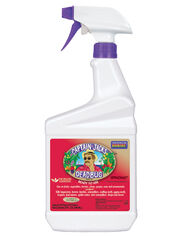 Dead Bug Brew Pest Control Spray
