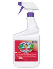 Dead Bug Brew Pest Control