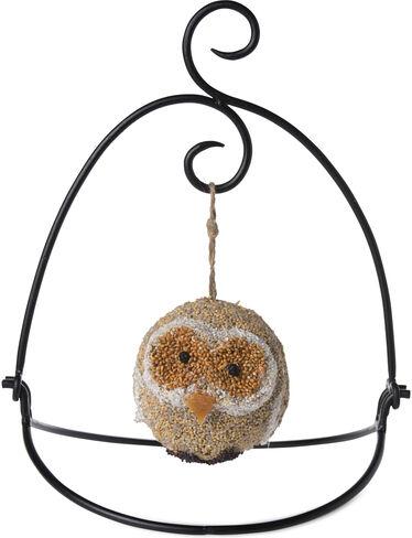 Songbird Tweets® Owl with Hanger