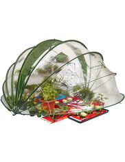 Horti Hood Pop-Up Greenhouse 180