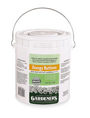 Energy Buttons, 5 Lbs.