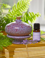 Renoir Diffuser and Lavender Oil Set