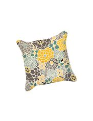 "16"" Accent Pillow Sale"