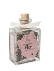 Organic Edible Lavender Flowers