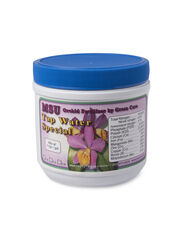 Orchid Tap Water Fertilizer