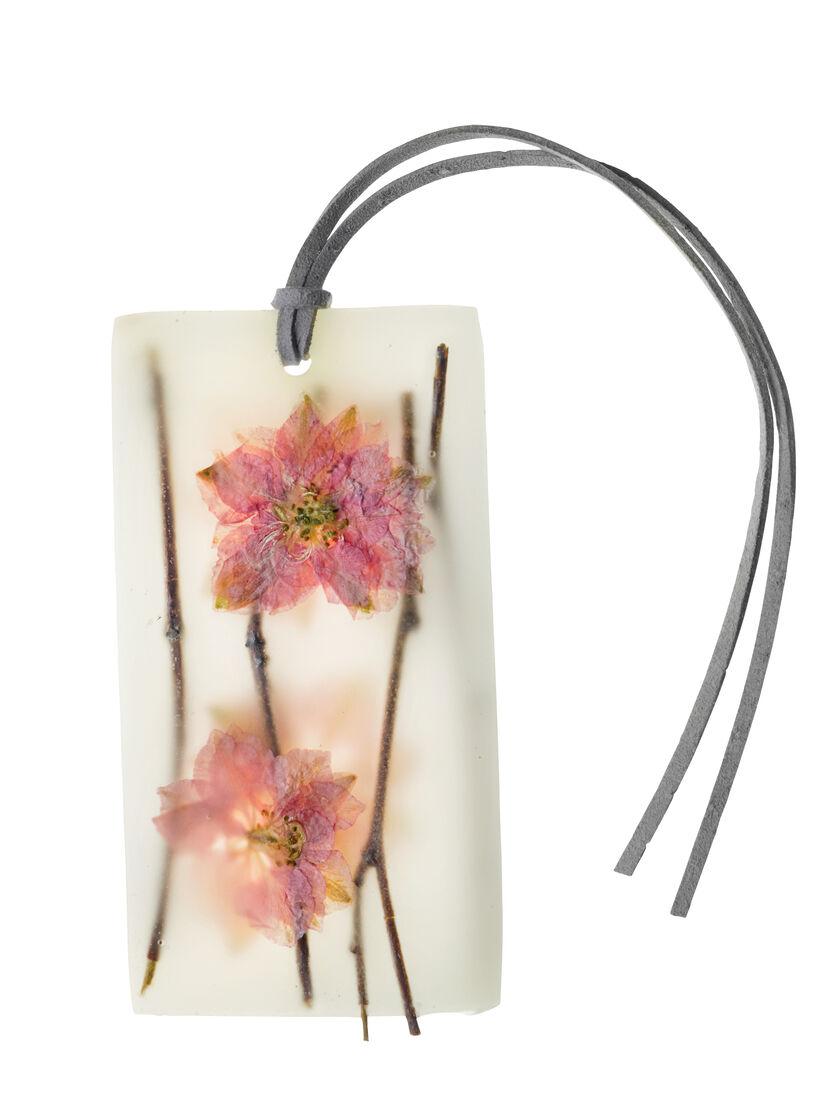 Sachets Aroma Wax Sachets Set Of 2 Gardener S Supply