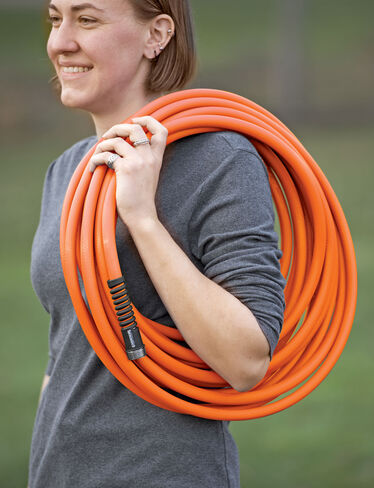 Featherweight Slim Hoses