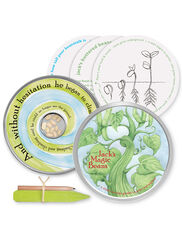 Fairytale Garden Kids' Kit