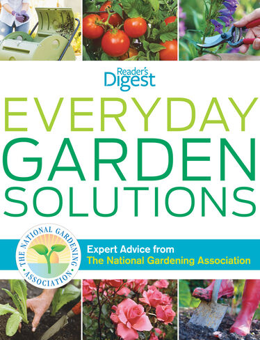 Everyday Gardening Solutions