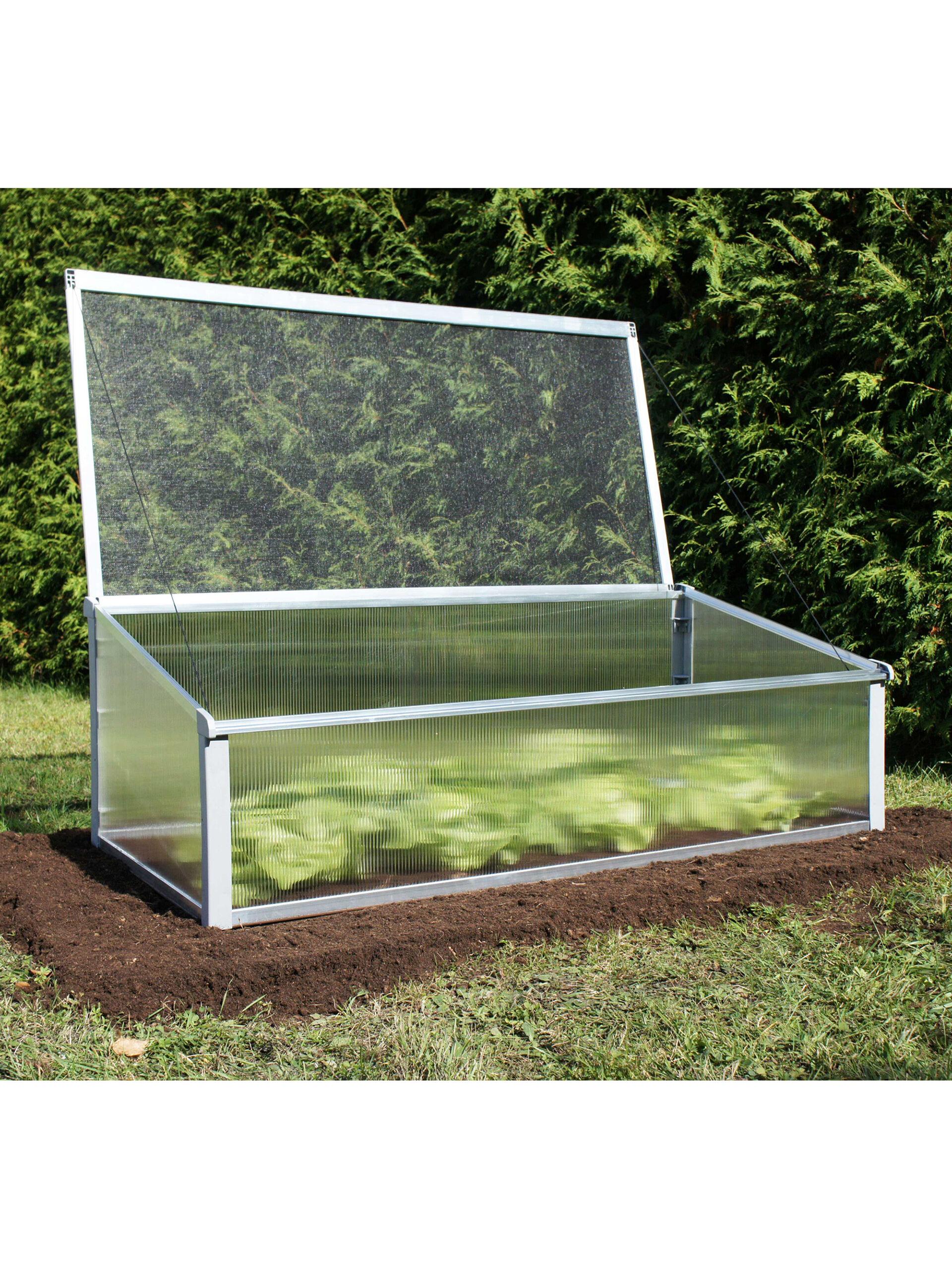 Vegtrug elevated garden beds elevated raised garden beds for Outdoor kitchen kits for sale