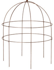 Jardin Bird Cage Support, 36""