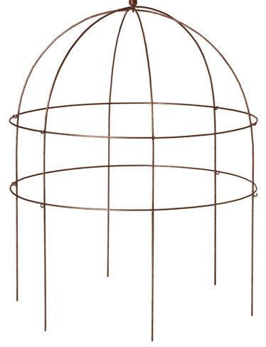 """Jardin Bird Cage Support, 36"""""""