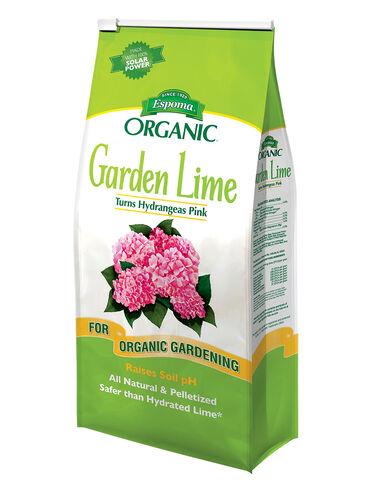 Garden Lime, 6-3/4 Lbs.