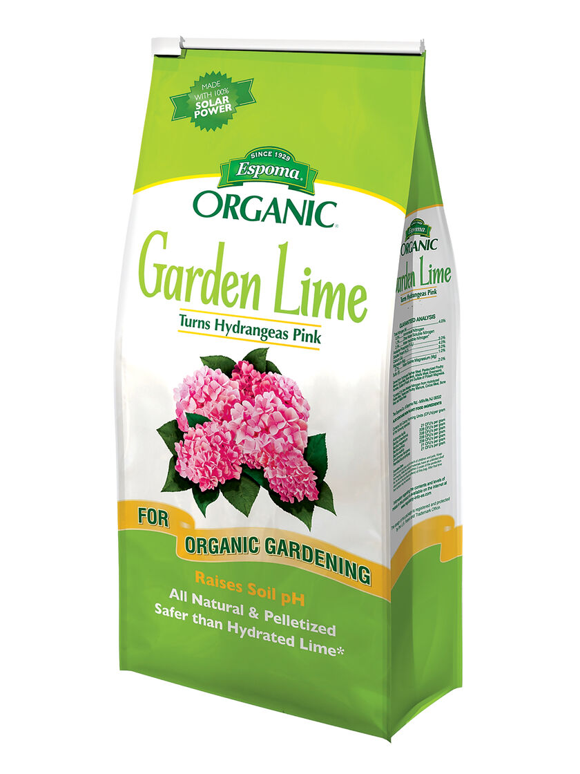 Garden lime espoma garden lime lime for garden - What is lime used for in gardening ...