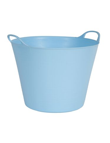 Colorful Tubtrug, 7 Gallon