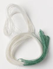 Biodegradable Trellis Netting