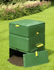 Compost Bin Composter Compost Tumbler Gardeners Supply