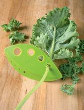 Looseleaf Kale Stripper