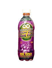 African Violet Fertilizer