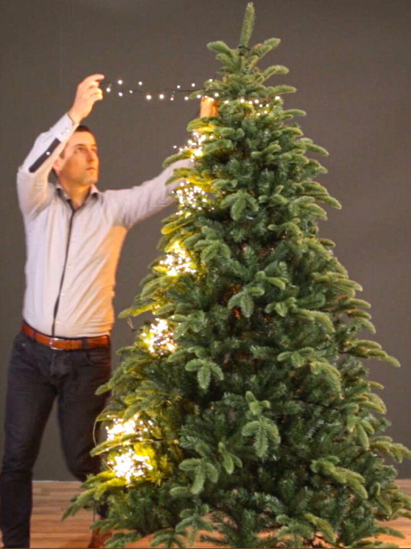 christmas tree led replacement bulbs