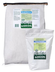 Gardener's Best® Flower Fertilizer