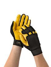 Men's Soft Touch™  Gloves