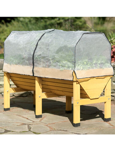 VegTrug™ Insect Cover