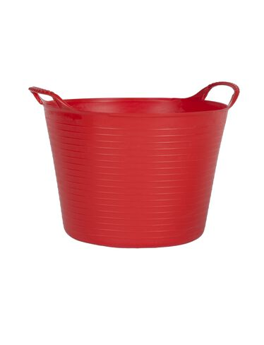 Colorful Tubtrug, 3-1/2 Gallon