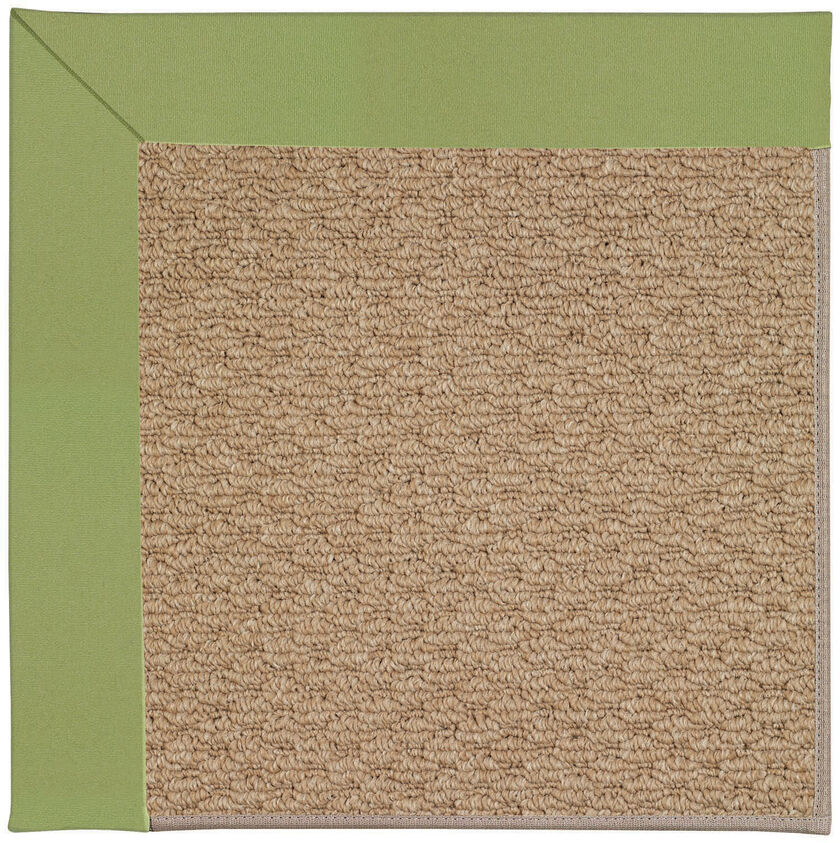 3x5 Outdoor Rug 3x5 Indoor Outdoor Rugs Natural with