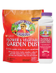 Deadbug Dust