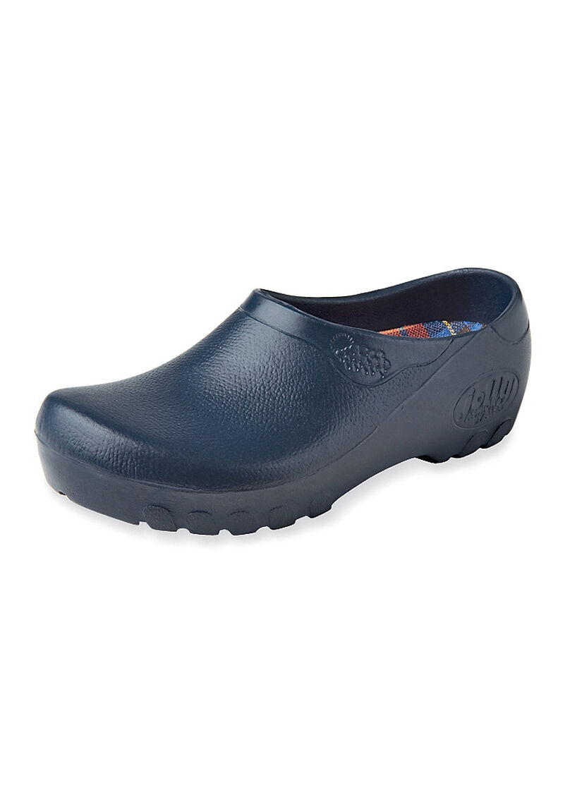 Garden Shoes Waterproof Garden Clogs Gardening Clogs