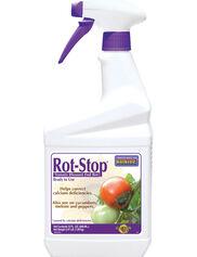 Tomato Rot-Stop, 32 Oz.