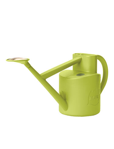 Haws Outdoor Watering Can