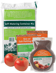 Tomato Success Kit Replenishment Pack