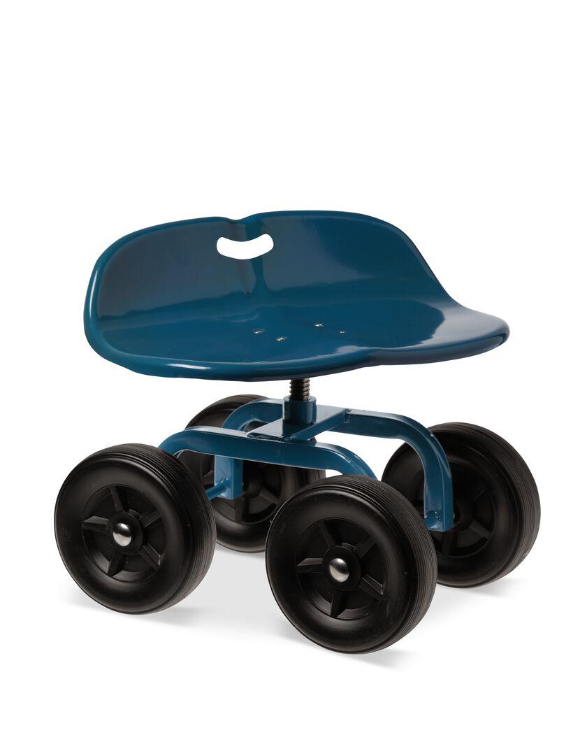Stools On Wheels100 Bar Stool Wheels
