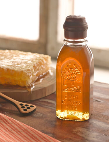 Heritage Honey and BeeStick® Set