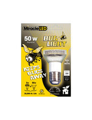 LED Bug Light